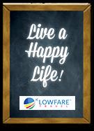 lowfaretravel